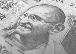 Indian Economy Slowdown
