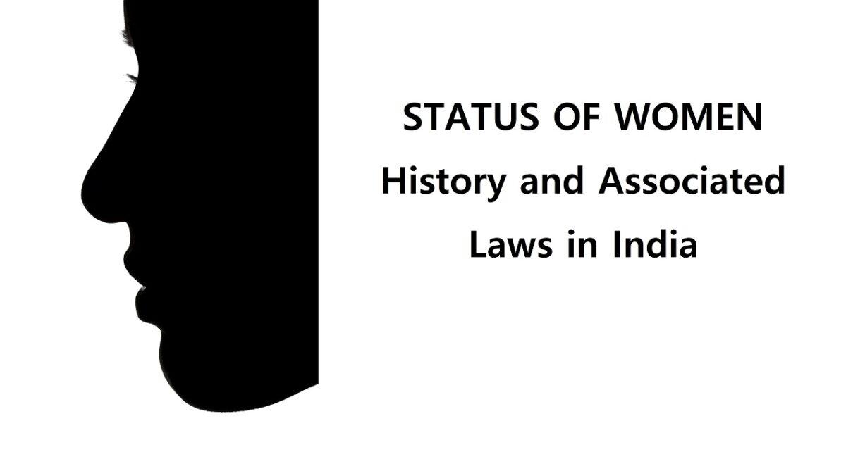 Status of Women